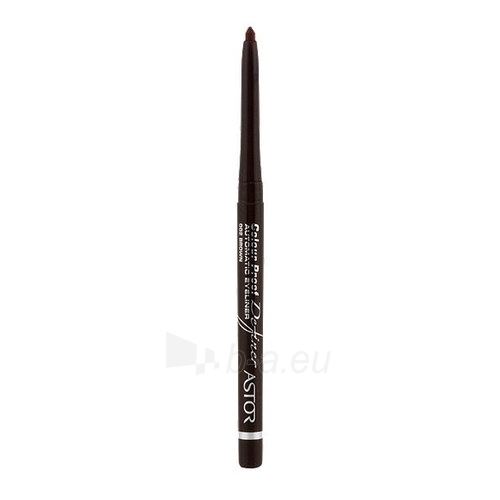 Astor Colour Proof Definer Automatic Eyeliner Tropic Green 1,4g Paveikslėlis 1 iš 1 2508713000177