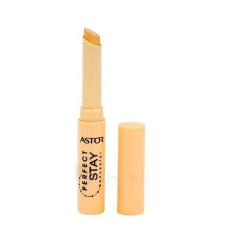 Astor Perfect Stay Concealer Cosmetic 4g (Shade 001) Paveikslėlis 1 iš 1 250873200105