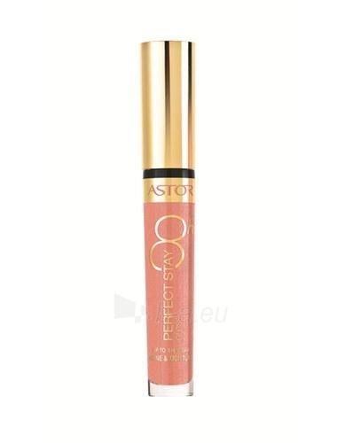 Astor Perfect Stay Gloss 8h Cosmetic 8ml Fruity Kiss Paveikslėlis 1 iš 1 2508721000561