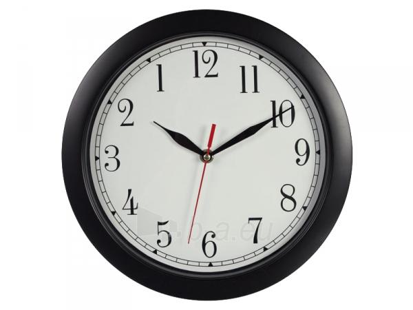 Atbulas laikrodis Paveikslėlis 3 iš 3 251003300383