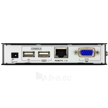 ATEN CE700 USB Console Extender Paveikslėlis 3 iš 5 250257501409