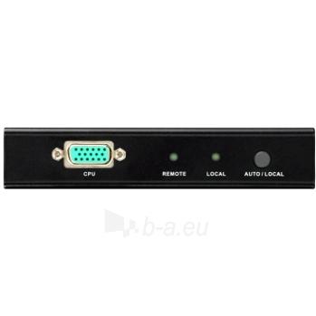 ATEN CE700 USB Console Extender Paveikslėlis 4 iš 5 250257501409