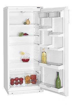 ATLANT MX 5810-72 Refrigerator A+ Paveikslėlis 1 iš 1 250116001786