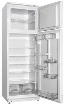 ATLANT MXM 2808-95 Šaldytuvas A+ Paveikslėlis 1 iš 1 250116002306