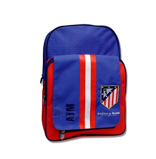 Atlético de Madrid kuprinė Paveikslėlis 1 iš 2 251009001225