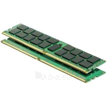 Atmintinė Crucial DRAM 4GB DDR4 2133 MT/s (PC4-17000) CL15 SR x8 Unbuffered DIMM 288pin, EAN: 649528768421 Paveikslėlis 1 iš 1 310820014442
