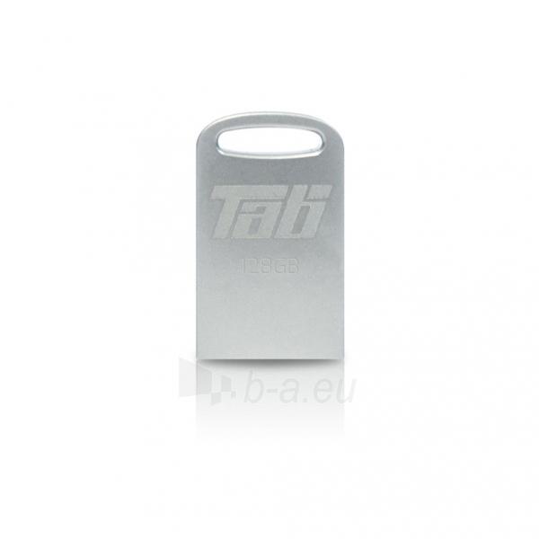 Atmintinė Patriot flashdrive Tab 128GB USB 3.1, Gen. 1 Paveikslėlis 1 iš 1 310820045119
