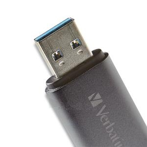 Atmintinė Verbatim USB DRIVE 3.0 LIGHTNING iSTORE n GO 16GB Paveikslėlis 4 iš 6 310820045154