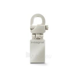 Atmintukas Integral Tag 16GB USB3, 140/10MBs Paveikslėlis 2 iš 2 250255122925