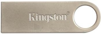 Atmintukas Kingston DTSE9 16GB, Champagne Paveikslėlis 2 iš 4 250255123031