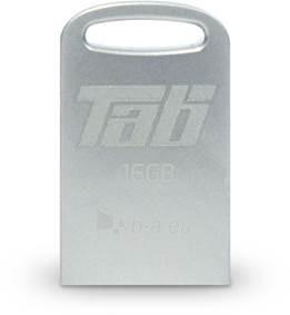 Atmintukas Patriot Tab 16GB, USB3.0 Paveikslėlis 1 iš 2 250255122819