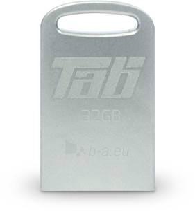 Atmintukas Patriot Tab 32GB, USB3.0 Paveikslėlis 2 iš 2 250255123515