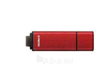 Atmintukas Pretec i-Disk REX130 - 32GB - USB 3.0 SuperSpeed (up to 100MB/s) Paveikslėlis 1 iš 3 250255122832