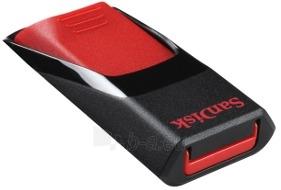 Atmintukas SanDisk Cruzer Edge16GB Paveikslėlis 1 iš 2 250255123053