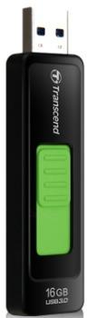 Atmintukas Transcend JF760 16GB USB3 Paveikslėlis 1 iš 2 250255123081