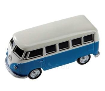 Atmintukas USB 2.0 8GB  VW Bus Paveikslėlis 1 iš 1 250255122951