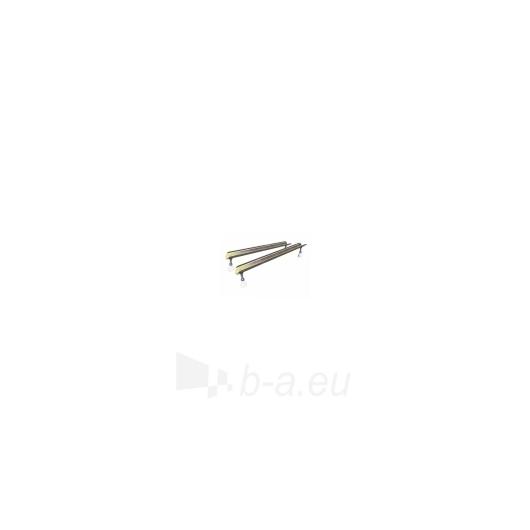 Atrama voniai Ravak LoveStory Paveikslėlis 1 iš 1 270717000391