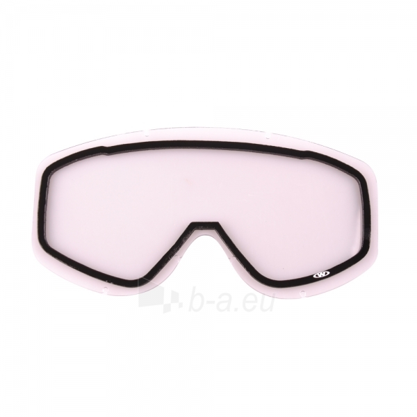 Atsarginiai stiklai sliinėjimo akiniams WORKER Cooper Paveikslėlis 2 iš 4 250520802086