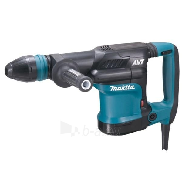 Chop off  hammer Makita HM0871C Paveikslėlis 1 iš 1 300424000059