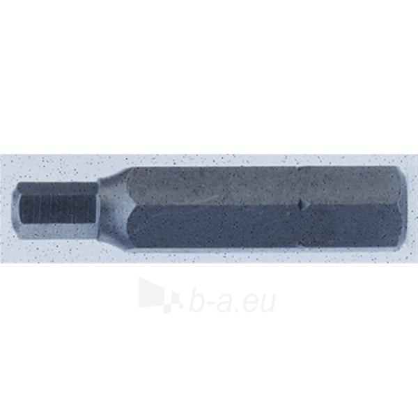 Atsukimo galvutė FORCE 1242506 Paveikslėlis 1 iš 1 300451000183