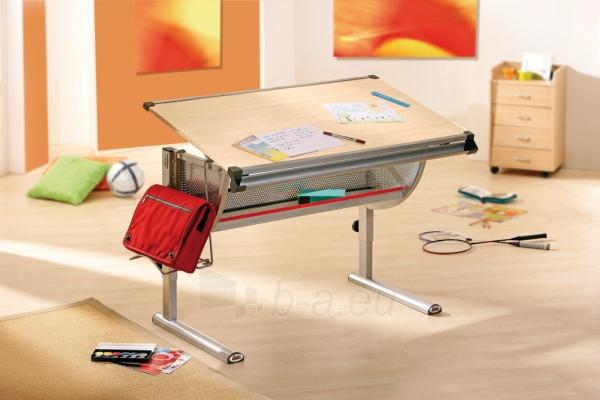 Augantis stalas Ibo Paveikslėlis 1 iš 9 250407300026