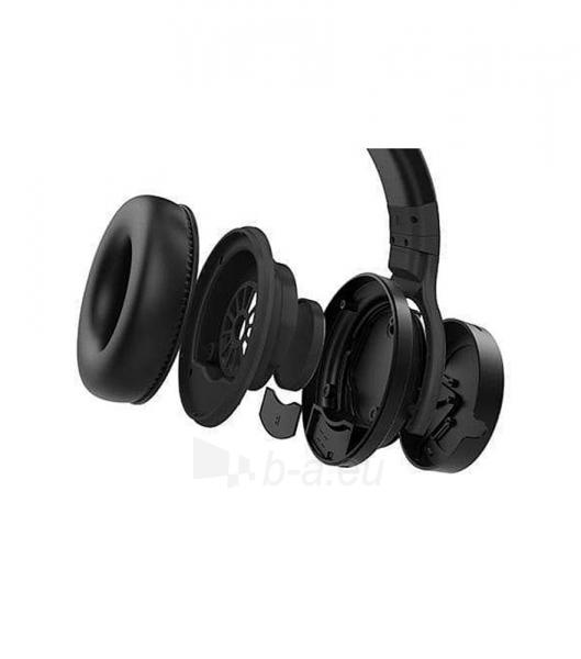Ausinės Cowin E7 ACE black Paveikslėlis 5 iš 6 310820206176