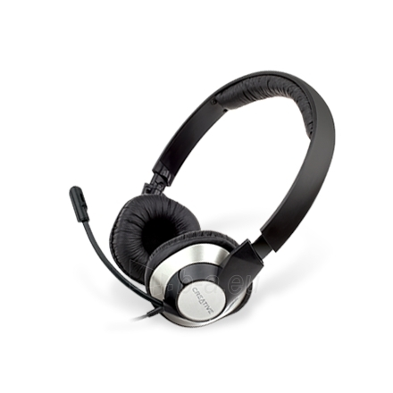Creative headset HS-720 Paveikslėlis 1 iš 1 250255090206