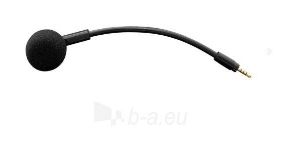 Ausinės eShark Gaming Headset KOTO V2 ESL-HS3 Paveikslėlis 5 iš 7 310820216126