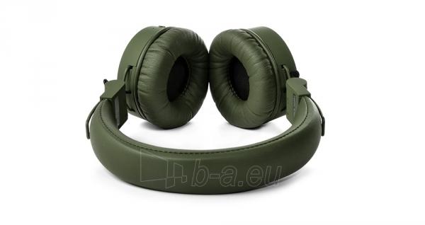 Ausinės FRESHN REBEL Headphones BLUETOOTH CAPS Paveikslėlis 1 iš 1 310820099558