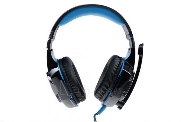 Gaming Headset  7.1 TRACER HYDRA Paveikslėlis 1 iš 3 250255091148
