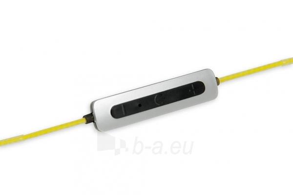 Ausinės I-BOX X1 BLUETOOTH Audio Mobile Paveikslėlis 3 iš 8 310820001799
