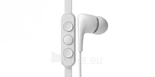 Ausinės Jays A-Jays Five iOS WH Paveikslėlis 2 iš 3 310820001093