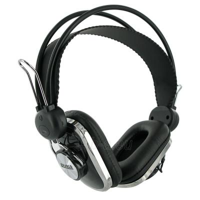 Headphones for metal detectors Armand  AMD1 Paveikslėlis 1 iš 1 250530800012
