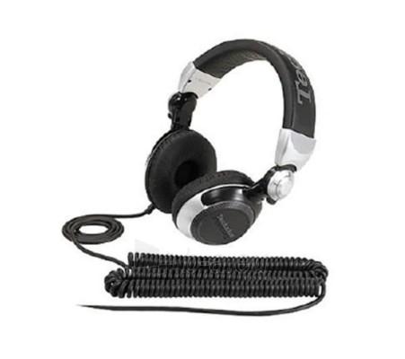 Ausinės PANASONIC RP-DJ1210ES Paveikslėlis 1 iš 1 250212000001