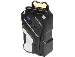 Aušintuvas NB stovas Tracer Icebox Paveikslėlis 3 iš 5 310820044973