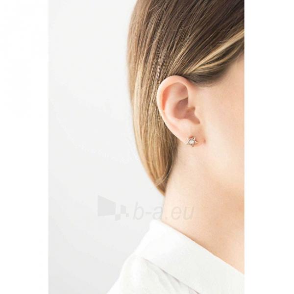 Auskarai Brosway Steel earrings stars Epsilon BEO22 Paveikslėlis 2 iš 2 310820178846