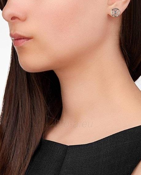 Auskarai Tommy Hilfiger Women´s gold plated earrings TH2780082 Paveikslėlis 2 iš 2 310820179330
