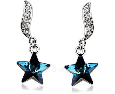 Auskarai Vicca® Blue Proxima OI_440301_blue Paveikslėlis 1 iš 1 30070003727