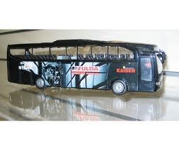 Autobusas Paveikslėlis 3 iš 4 250710800581