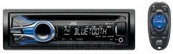 JVC CAR AUDIO KD-R731BTEY Paveikslėlis 1 iš 1 250211100122