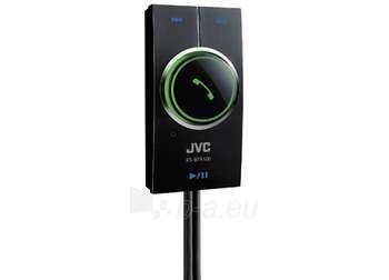 JVC CAR BLUETOOTH ADAPTER KS-BTA100K Paveikslėlis 1 iš 1 250211100123