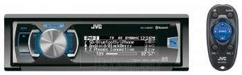 Automagnetola JVC CAR CD PLAYER KD-SD80BTEY Paveikslėlis 1 iš 1 250211100125