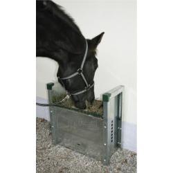Automatinė šėrykla žirgams HorseGraze Paveikslėlis 1 iš 2 30089900019