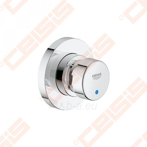 Automatinis ventilis GROHE Euroeco Cosmopolitan T Paveikslėlis 1 iš 4 270750000521