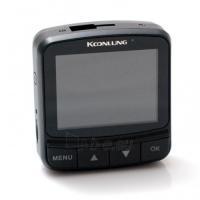 Automobilinis registratorius C81 SuperHD LCD2.4 160° Paveikslėlis 2 iš 3 310820157547