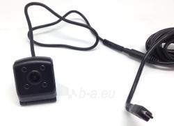 Automobilinis registratorius PMX PBBR23 FHD+HD, 2.7 Paveikslėlis 2 iš 2 310820157548
