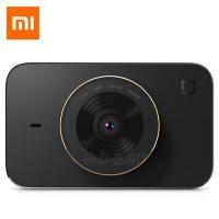 Automobilinis registratorius Xiaomi mijia Car DVR Paveikslėlis 1 iš 4 310820157549