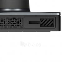 Automobilinis registratorius Xiaomi Yi Car WiFi DVR Paveikslėlis 3 iš 4 310820157551