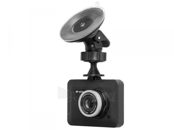 Automobilinis vaizdo registratorius TRACER MobiVivid Paveikslėlis 5 iš 5 310820172981