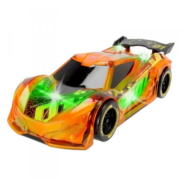 Automobilis Lightstreak Racer Paveikslėlis 1 iš 1 310820143614
